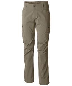 Columbia Silver Ridge Stretch Hiking Pants