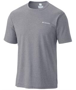 Columbia Silver Ridge Zero Shirt