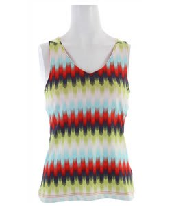 Columbia Siren Splash II Tank Top