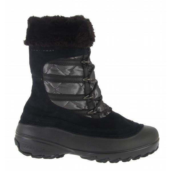 Columbia Slopeside Omni Heat Casual Boots