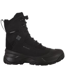 Columbia Snowblade Plus Waterproof Boots