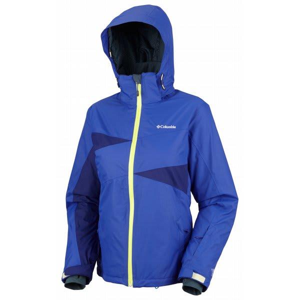 Columbia Snowcalypse Ski Jacket