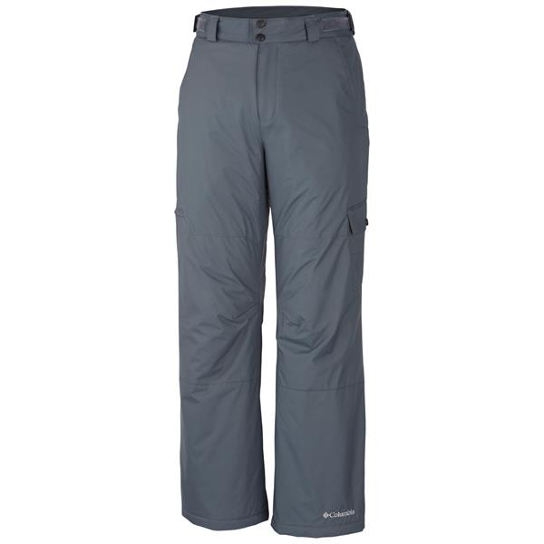 Columbia Snow Gun Ski Pants
