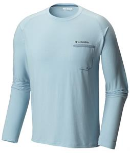 Columbia Sol Resist L/S Shirt