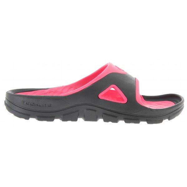 Columbia Stinson Slide Sandals