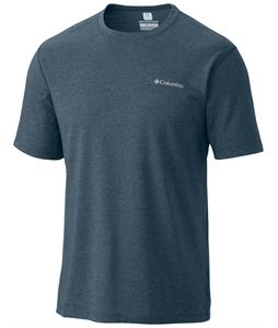 Columbia Stretch Ridge Shirt