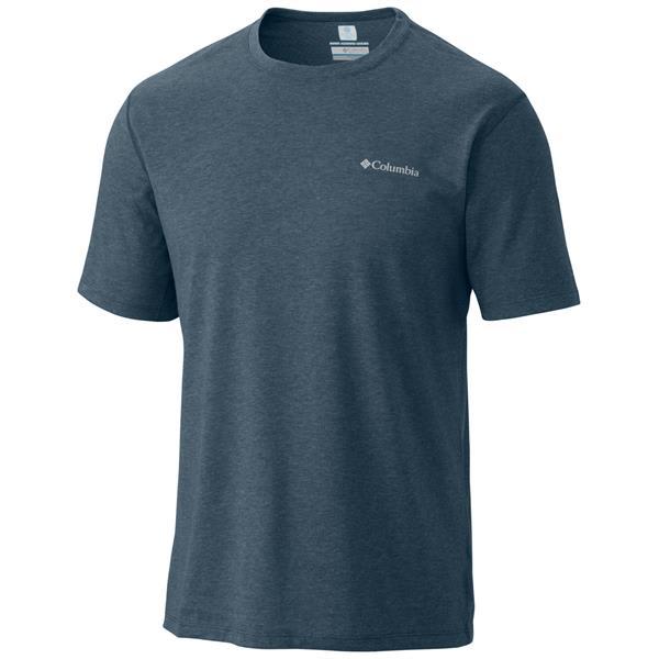 Columbia Stretch Ridge Shirt