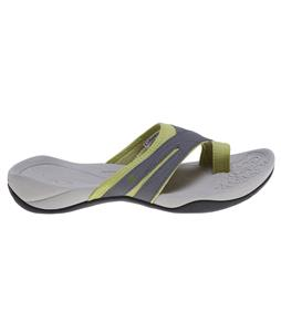 Columbia Sunrise II Sandals Boulder