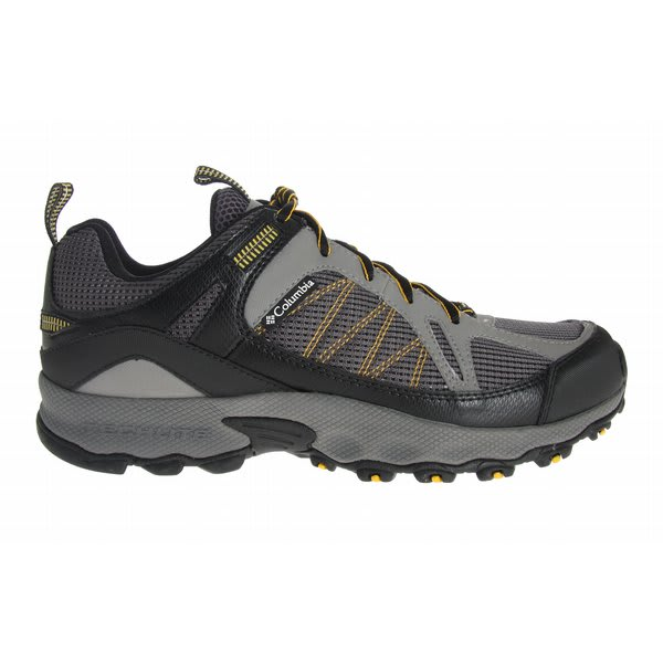 Columbia Switchback Low Hiking Shoes
