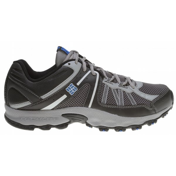 Columbia Switchback 2 Low Hiking Shoes
