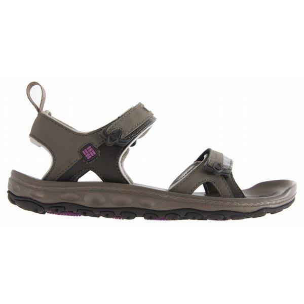 Columbia Techsun 2 Sandals