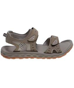 Columbia Techsun 3 PFG Sandals Flax/Columbia Navy