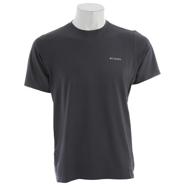 Columbia Total Zero T-Shirt