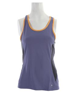 Columbia Total Zero Tank Velvet Morning