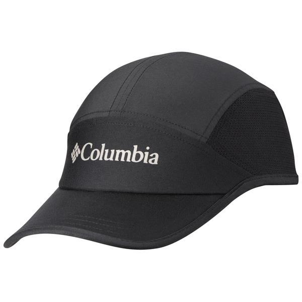Columbia Trail Dryer Cap