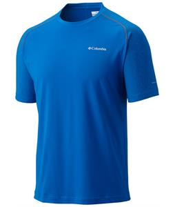Columbia Trail Flash Shirt