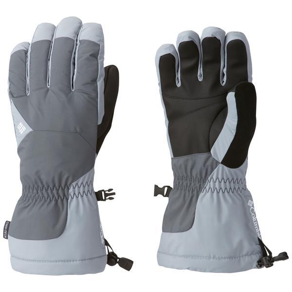 Columbia Tumalo Mountain Gloves