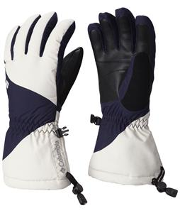 Columbia Tumalo Mountain Gloves