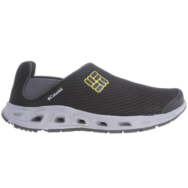 Columbia Ventslip Water Shoes