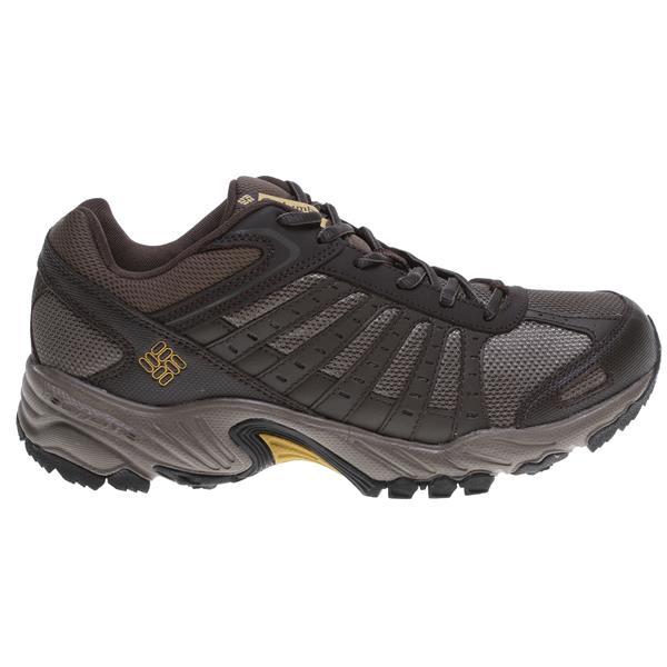 Columbia Whitney Ridge Hiking Shoes