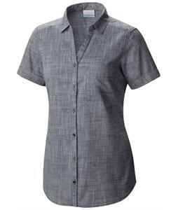 Columbia Wild Haven Shirt