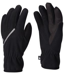 Columbia Wind Bloc Gloves