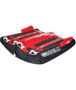 Connelly Atlas 2 Towable Tube