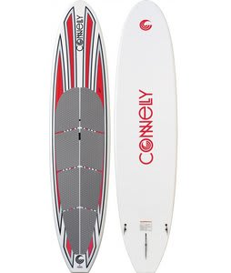 Connelly Classic Sup Paddleboard 11ft