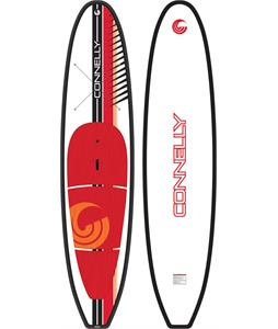 Connelly Classic SUP Paddleboard