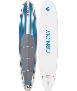 Connelly Classic SUP Paddleboard 12ft