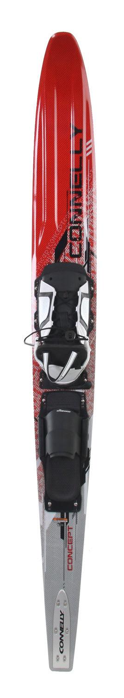 Salomon X Access 70 Wide Ski BOOTS Mens for sale online | eBay