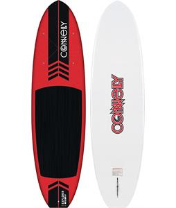 Connelly Explorer SUP Paddleboard 10ft 6in x 33.5in