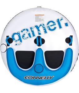 Connelly Gamer Tube