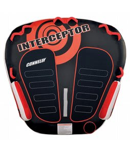 Connelly Interceptor Inflatable Tube