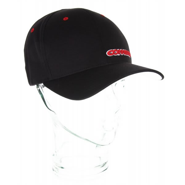 Connelly Legion Flexfit Hat