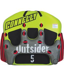 Connelly Outsider 5 Tube