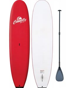 Connelly Softy w/ Plastic Paddle Sup 11ft 6in