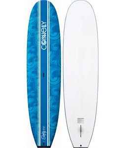 Connelly Softy SUP Paddleboard 10ft 8in x 30in