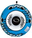 Connelly Spin Cycle Tube - thumbnail 1