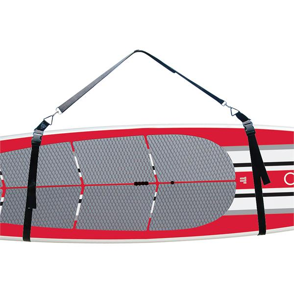 Connelly SUP Carry Strap