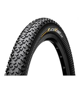 Continental Race King Sport 27.5in Bike Tire