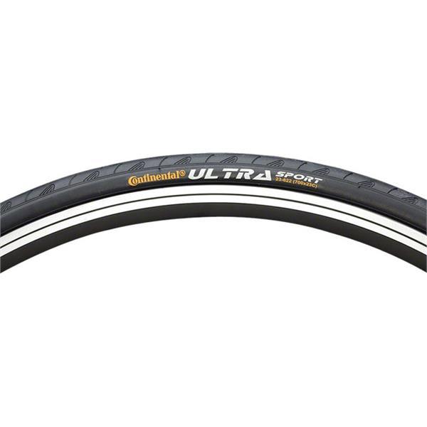 Continental Ultra Sport Bike Tire