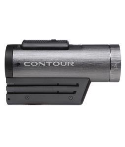 Contour +2 Camera Black