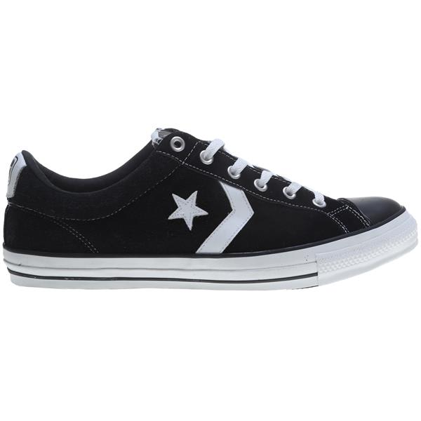 Converse Star Player S OX Skate Shoes