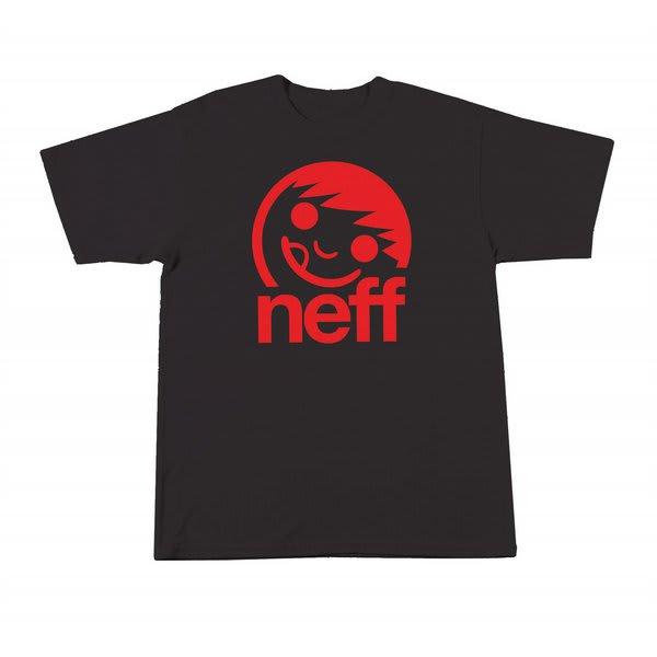 Neff Corpo 2 T-Shirt