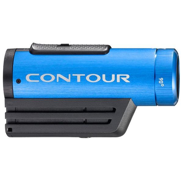 Contour ROAM2 Camera