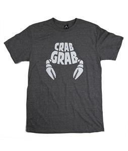 Crab Grab Classic T-Shirt