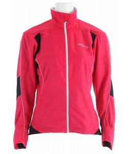 Craft PXC Light Cross Country Ski Jacket