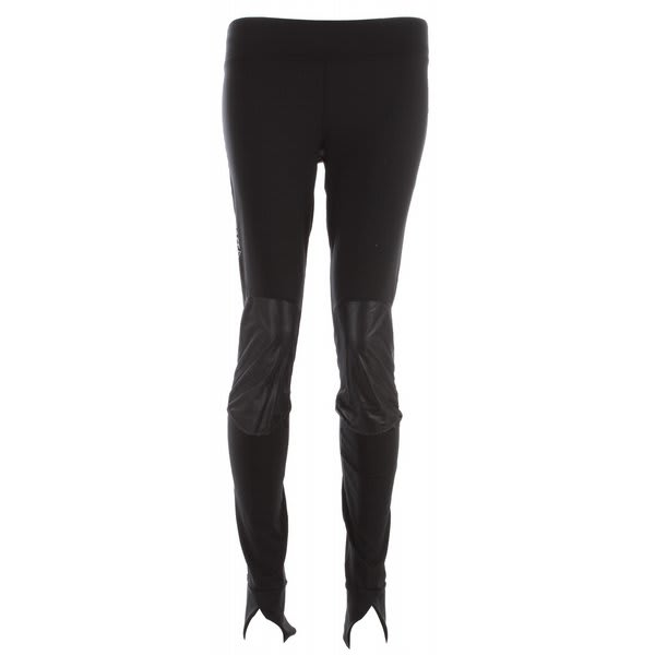 Craft AXC Tights