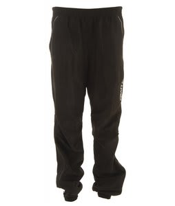 Craft AXC Touring Pants Black/Platinum